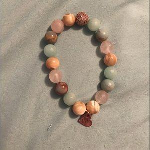 Soul Journey Bracelet